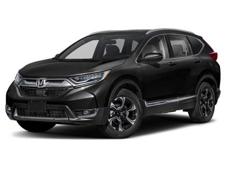 2019 Honda CR-V Touring (Stk: 57331) in Scarborough - Image 1 of 9