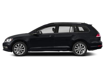 2019 Volkswagen Golf SportWagen 1.8 TSI Highline (Stk: V4000) in Newmarket - Image 2 of 9