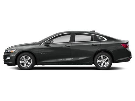 2019 Chevrolet Malibu LT (Stk: 19C214) in Tillsonburg - Image 2 of 9