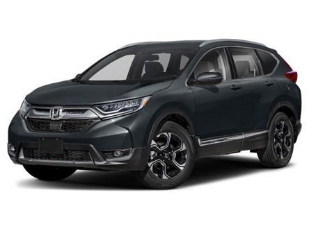 2019 Honda CR-V Touring (Stk: V19115) in Orangeville - Image 1 of 9