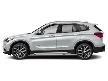 2019 BMW X1 xDrive28i (Stk: N37304) in Markham - Image 2 of 9