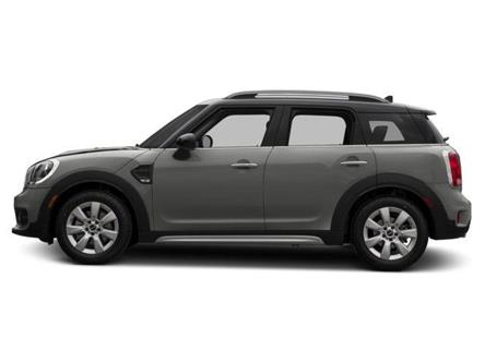 2019 MINI Countryman Cooper (Stk: M5344) in Markham - Image 2 of 9