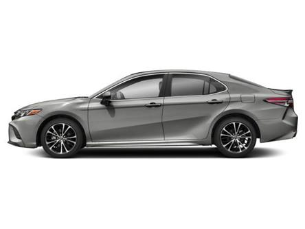 2019 Toyota Camry XSE (Stk: D190990) in Mississauga - Image 2 of 9