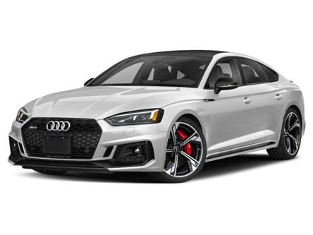 2019 Audi RS 5 2.9 (Stk: AU6352) in Toronto - Image 1 of 9