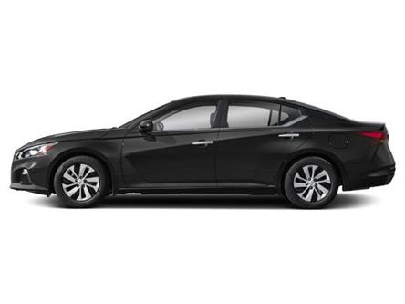 2019 Nissan Altima 2.5 S (Stk: N19309) in Hamilton - Image 2 of 9