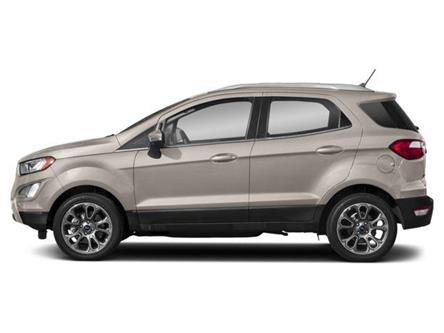 2019 Ford EcoSport Titanium (Stk: 19-4080) in Kanata - Image 2 of 9