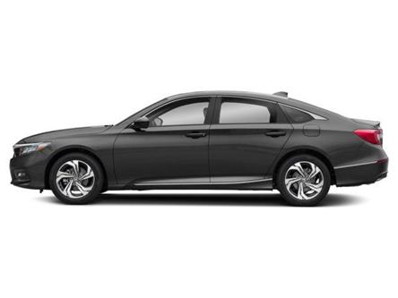 2018 Honda Accord EX-L (Stk: T1927) in Pickering - Image 2 of 9