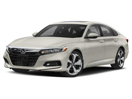 2019 Honda Accord Touring 2.0T (Stk: A8524) in Guelph - Image 1 of 9