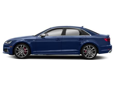 2019 Audi S4 3.0T Progressiv (Stk: 91770) in Nepean - Image 2 of 9