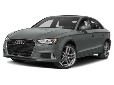 2019 Audi A3 45 Progressiv (Stk: 91771) in Nepean - Image 1 of 9
