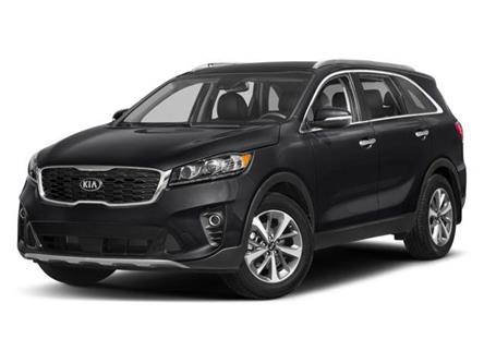 2019 Kia Sorento 3.3L EX+ (Stk: 792NC) in Cambridge - Image 1 of 9