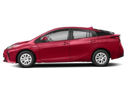 2019 Toyota Prius Technology (Stk: D191018) in Mississauga - Image 2 of 9