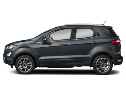2019 Ford EcoSport SE (Stk: 19-4130) in Kanata - Image 2 of 9