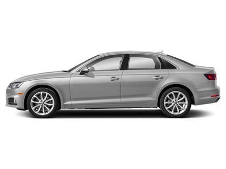 2019 Audi A4 45 Technik (Stk: 190358) in Toronto - Image 2 of 9