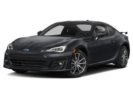 2019 Subaru BRZ Sport-tech RS (Stk: SUB1912) in Charlottetown - Image 1 of 10