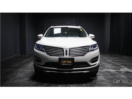 2017 Lincoln MKC Select (Stk: CJ19-72) in Kingston - Image 2 of 35
