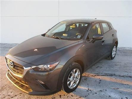 2019 Mazda CX-3 GS (Stk: M2696) in Toronto, Ajax, Pickering - Image 2 of 24