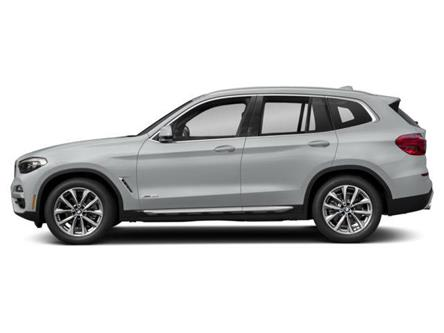 2019 BMW X3 xDrive30i (Stk: T694011) in Oakville - Image 2 of 9