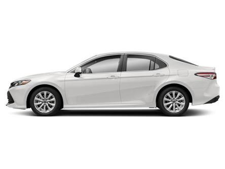 2019 Toyota Camry LE (Stk: 226396) in Milton - Image 2 of 9