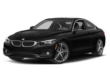 2019 BMW 440i xDrive (Stk: 19448) in Thornhill - Image 1 of 9