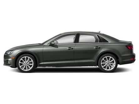 2019 Audi A4 45 Technik (Stk: 190387) in Toronto - Image 2 of 9