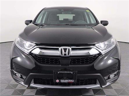 2019 Honda CR-V EX (Stk: 219148) in Huntsville - Image 2 of 33