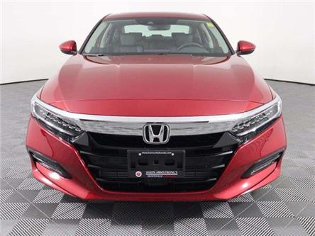 2019 Honda Accord Touring 1.5T (Stk: 219168) in Huntsville - Image 2 of 36