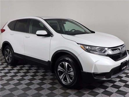 2019 Honda CR-V LX (Stk: 219177) in Huntsville - Image 1 of 31