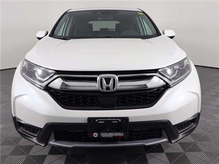2019 Honda CR-V LX (Stk: 219177) in Huntsville - Image 2 of 31