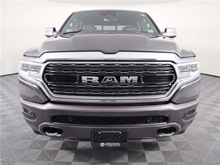 2019 RAM 1500 Limited (Stk: 19-110) in Huntsville - Image 2 of 44