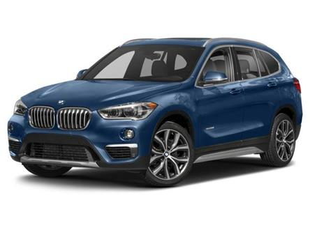 2019 BMW X1 xDrive28i (Stk: 19757) in Thornhill - Image 1 of 9
