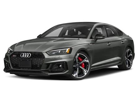 2019 Audi RS 5 2.9 (Stk: 91776) in Nepean - Image 1 of 9