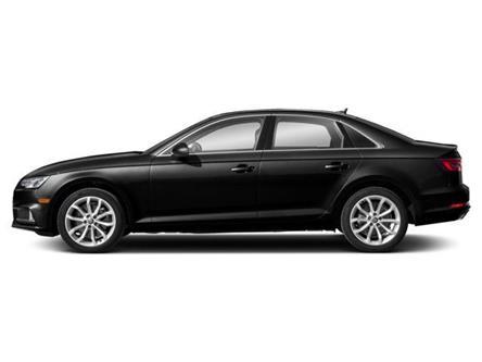 2019 Audi A4 45 Progressiv (Stk: 190401) in Toronto - Image 2 of 9