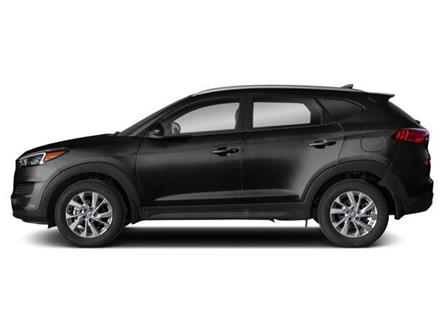 2019 Hyundai Tucson Essential w/Safety Package (Stk: 39021) in Mississauga - Image 2 of 9