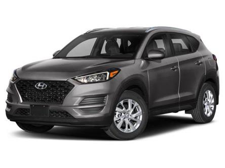 2019 Hyundai Tucson Preferred (Stk: 39145) in Mississauga - Image 1 of 9