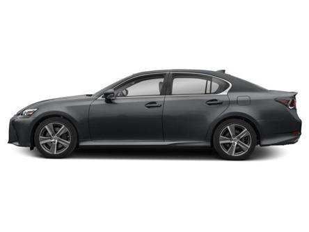 2019 Lexus GS 350 Premium (Stk: 19546) in Oakville - Image 2 of 9