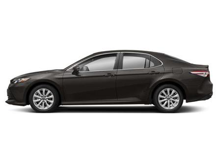 2019 Toyota Camry  (Stk: 19272) in Ancaster - Image 2 of 9