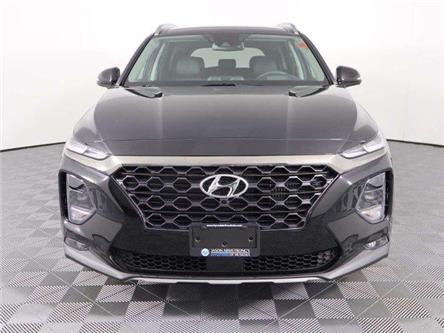 2019 Hyundai Santa Fe Ultimate 2.0 (Stk: 119-050) in Huntsville - Image 2 of 30