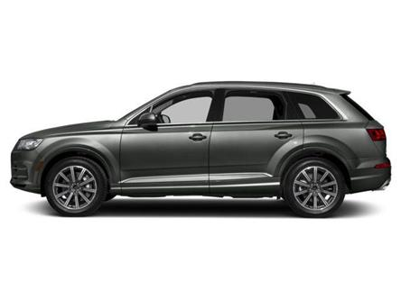 2019 Audi Q7 55 Progressiv (Stk: N5126) in Calgary - Image 2 of 9