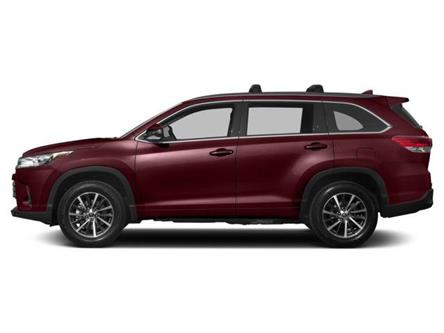 2019 Toyota Highlander XLE (Stk: 19190) in Brandon - Image 2 of 9