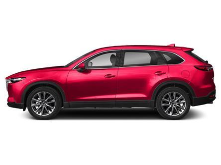 2019 Mazda CX-9 GS-L (Stk: HN1820) in Hamilton - Image 2 of 9