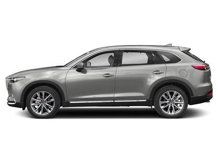 2019 Mazda CX-9 Signature (Stk: HN1854) in Hamilton - Image 2 of 9