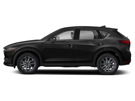 2019 Mazda CX-5 GT w/Turbo (Stk: HN1904) in Hamilton - Image 2 of 9