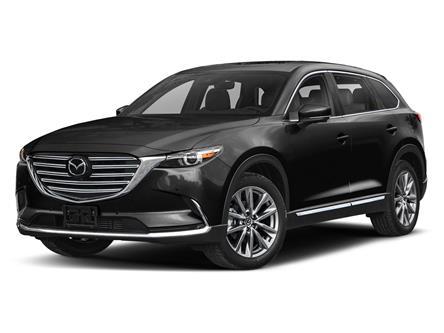 2019 Mazda CX-9 Signature (Stk: HN1879) in Hamilton - Image 1 of 9
