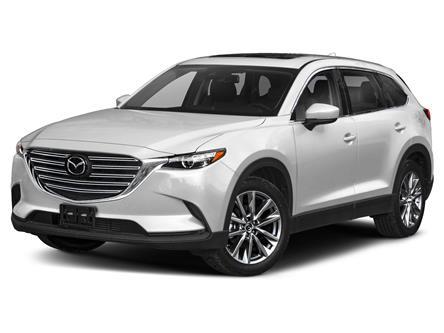2019 Mazda CX-9 GS-L (Stk: HN1909) in Hamilton - Image 1 of 9