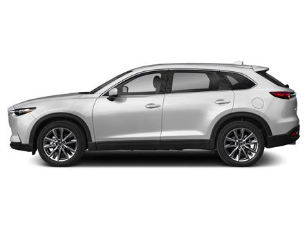 2019 Mazda CX-9 GS-L (Stk: HN1909) in Hamilton - Image 2 of 9