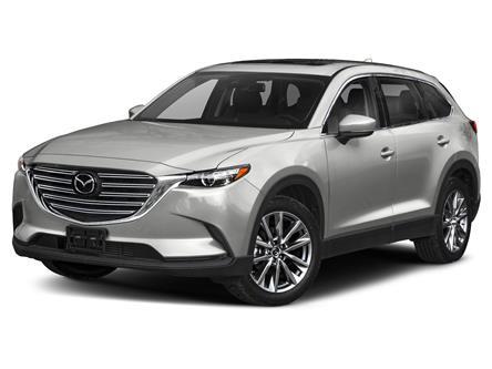 2019 Mazda CX-9 GS-L (Stk: HN1948) in Hamilton - Image 1 of 9