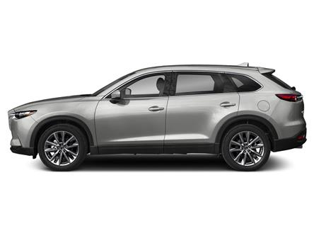 2019 Mazda CX-9 GS-L (Stk: HN1948) in Hamilton - Image 2 of 9