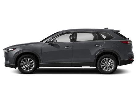 2018 Mazda CX-9 GS-L (Stk: 27876) in East York - Image 2 of 9