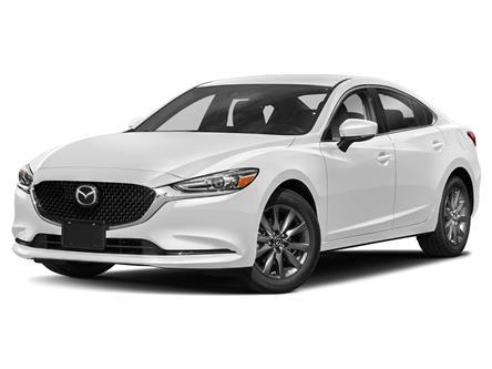 2018 Mazda MAZDA6 GS-L (Stk: 27904) in East York - Image 1 of 9